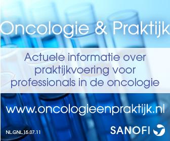 Oncologieenpraktijk NL GNL 15 07 11