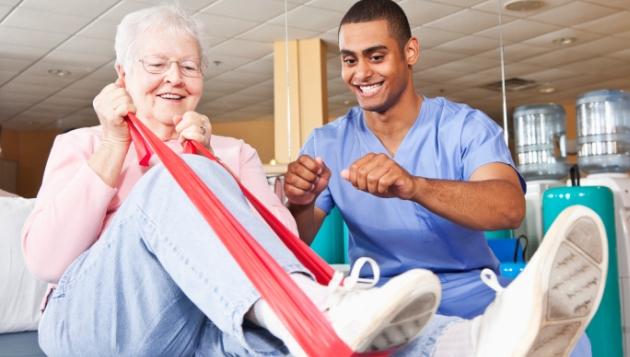 Gratis Fysiotherapie Voor Reumapati 235 Nten Medicalfacts Nl