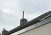 luchtvervuilers Bruin Driek van Erpstraat 23 Oss