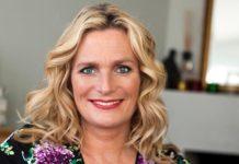 #Dianakoster (14 mei 1965 - 25 april 2016) vrouwencoach maar vooral expert in het schenken van leven……...