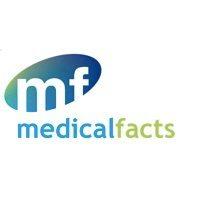 logo-MedicalFacts-200-x-200