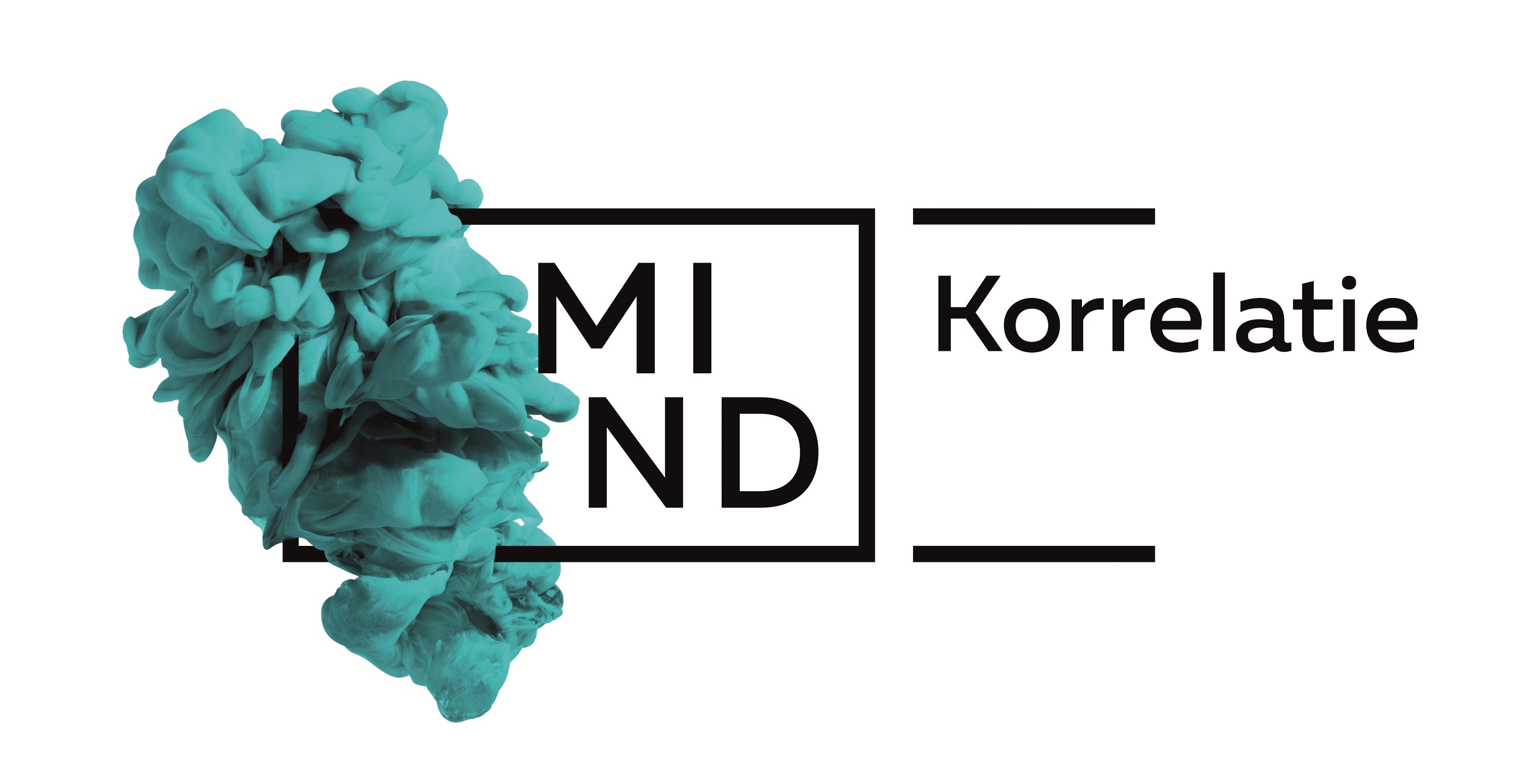 Afbeeldingsresultaat voor Nieuw logo mindkorrelatie