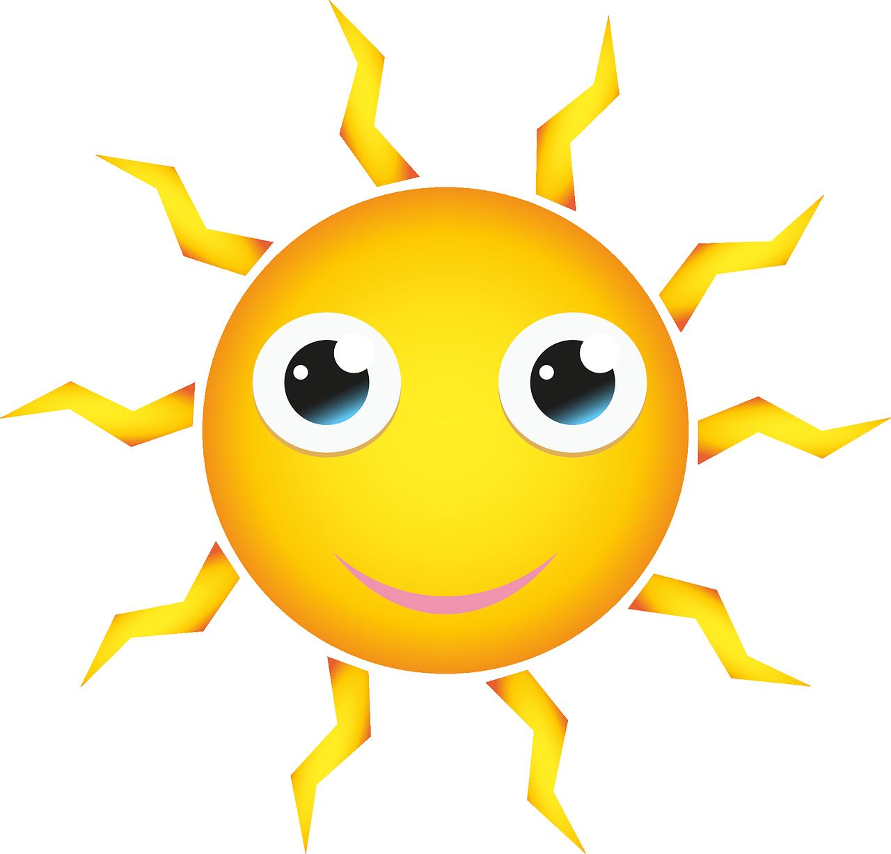 01474380016b8c 80% Nederlanders niet gewezen op gevaren zon voor ogen