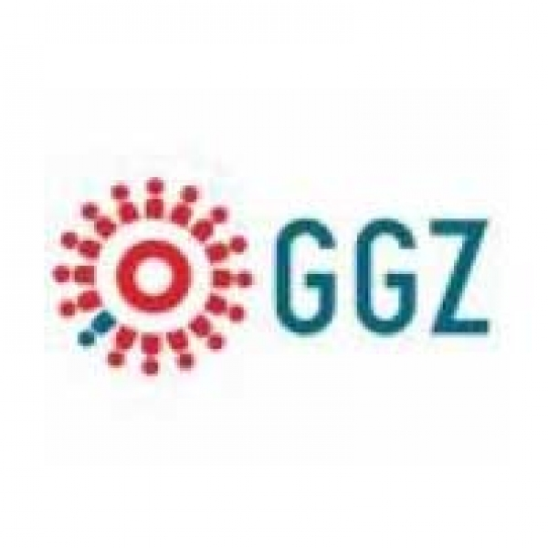 Afbeeldingsresultaat voor ggz
