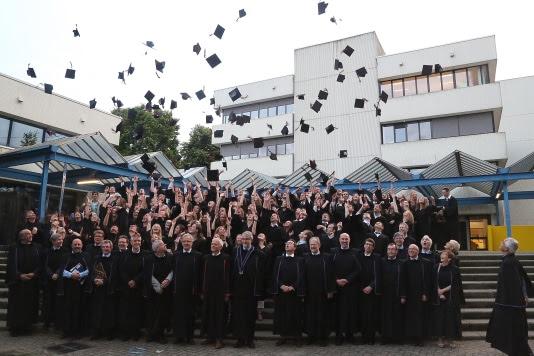 Negen afstuderende artsen op tien krijgen de opleidingsplaats van hun voorkeur.