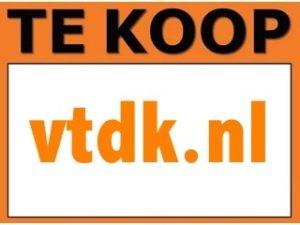 http://www.vtdk.nl/
