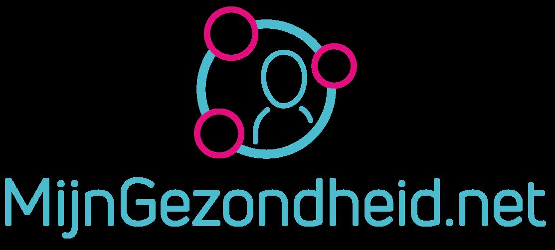 Medicom-huisartsen met MijnGezondheid.net (MGn) klaar voor online inzage | MedicalFacts.nl