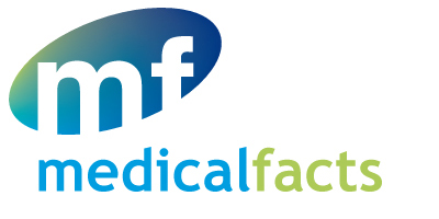 MedicalFacts.nl